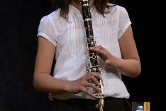 PAL-16511-107-Laura Ljubić, klarinet II. O