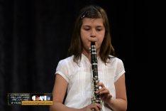 PAL-16511-108-Laura Ljubić, klarinet II. O