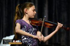 PAL-16511-109-Morana Brljak, violina II. O