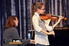 PAL-16511-112-Laura Župčić, violina II. O