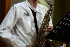 PAL-16511-115-Jakov Jurković, saksofon III. O