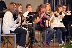 PAL-16511-125-Puhački orkestar osnovne glazbene škole