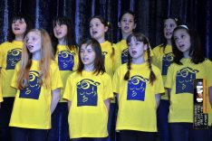 PAL-16511-130-Dječji zbor