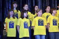 PAL-16511-134-Dječji zbor
