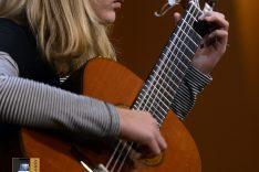 PAL-16511-142-Vana Link, gitara III. O