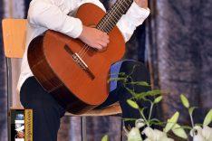 PAL-16511-145-Stjepan Pavlović, gitara III. O