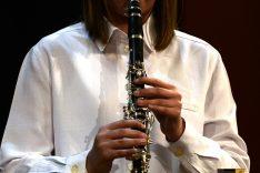 PAL-16511-148-Ana Gujić, klarinet III. O