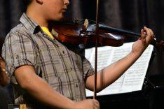 PAL-16511-150-Sven Pocrnić, violina III.O