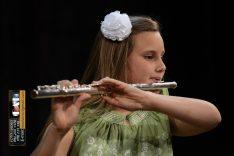 PAL-16511-152-Lucija Pranjić, flauta III. O