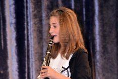 PAL-16511-153-Ema Henc, klarinet III. O