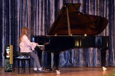 PAL-16511-157-Klara Raffanelli, klavir III. O