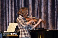 PAL-16511-159-Lora Paripović, violina III. O