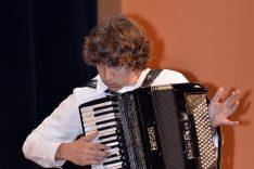 PAL-16511-172-M. Ambrozić - M. Kovačević,duet harmonika V. O