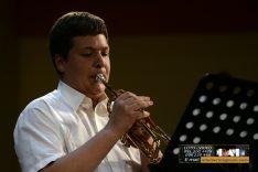 PAL-16511-174-Petar Zgonjanin, truba V. O