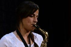 PAL-16511-183-Ana Vinković, saksofon I. Pr