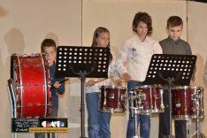 PAL-16511-186-Komorni udaraljkaški orkestar -mlađi