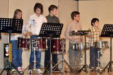 PAL-16511-187-Komorni udaraljkaški orkestar -mlađi