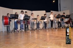 PAL-16511-188-Komorni udaraljkaški orkestar -mlađi