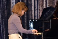 PAL-16511-076-Doroteja Hađasija,klavir II.O