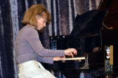 PAL-16511-077-Doroteja Hađasija,klavir II.O