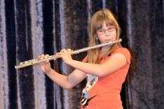 PAL-16511-079-Ira Grđan,flauta I. O