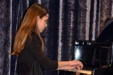 PAL-16511-080-Tessa Smoljo-Mitevski,klavir I. O