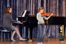 PAL-16511-082-Ema Kolarić,viola I. O