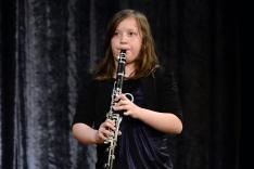 PAL-16511-084-Sarah Kraljić, klarinet I. O