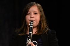 PAL-16511-085-Sarah Kraljić, klarinet I. O