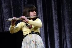 PAL-16511-086-Marta Sočec, flauta I. O