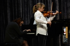 PAL-16511-090-Ema Šetit, violina I. O