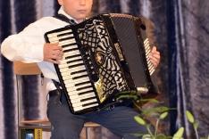 PAL-16511-091-Karlo Pleskalt, harmonika I. O
