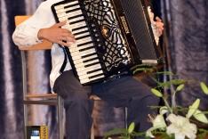 PAL-16511-092-Marijan Matković,harmonika I. O