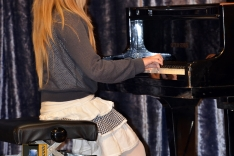 PAL-16511-094-Sara Andričić, klavir I. O