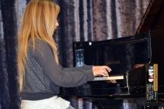 PAL-16511-095-Sara Andričić, klavir I. O