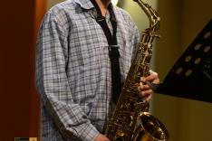 PAL-16511-102-Dino Došen, saksofon I. O