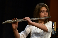 PAL-16511-103-Magdalena Rajić, flauta II. O