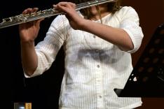 PAL-16511-104-Magdalena Rajić, flauta II. O