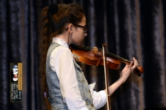PAL-16511-113-Laura Župčić, violina II. O