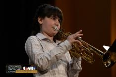 PAL-16511-114-Marta Kolarić, truba II. O