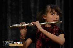 PAL-16511-116-Monika Perić, flauta III. O