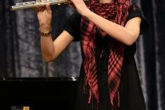 PAL-16511-117-Monika Perić, flauta III. O