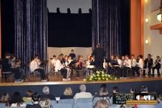PAL-16511-119-Puhački orkestar osnovne glazbene škole