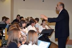 PAL-16511-120-Puhački orkestar osnovne glazbene škole