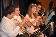 PAL-16511-121-Puhački orkestar osnovne glazbene škole