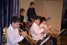 PAL-16511-122-Puhački orkestar osnovne glazbene škole