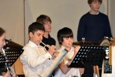 PAL-16511-123-Puhački orkestar osnovne glazbene škole
