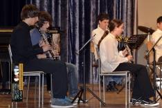 PAL-16511-124-Puhački orkestar osnovne glazbene škole