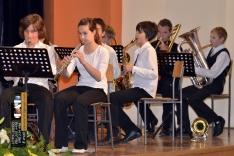 PAL-16511-126-Puhački orkestar osnovne glazbene škole