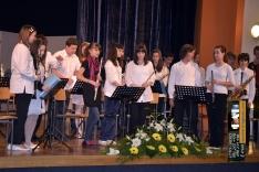 PAL-16511-127-Puhački orkestar osnovne glazbene škole